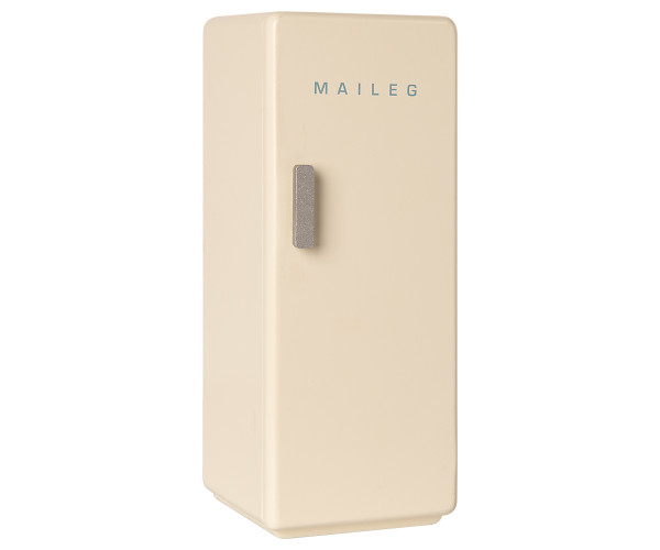 Maileg, Miniature Kühlschrank