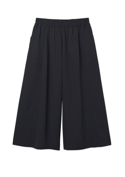 HOPE, Force Trousers, Black