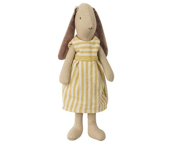 Maileg, Mini Light Bunny, Aya