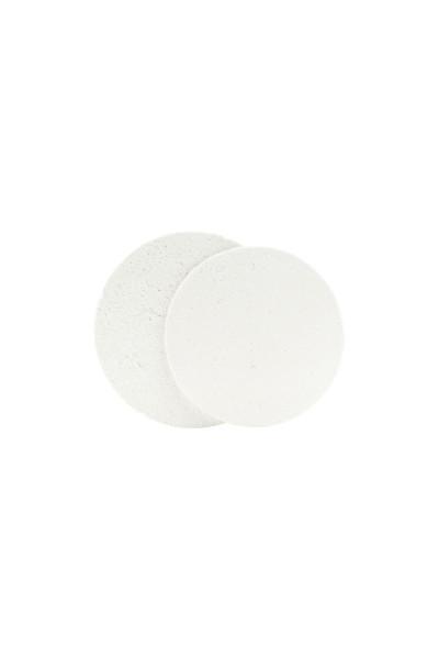Meraki, Facial Cleaning Sponge