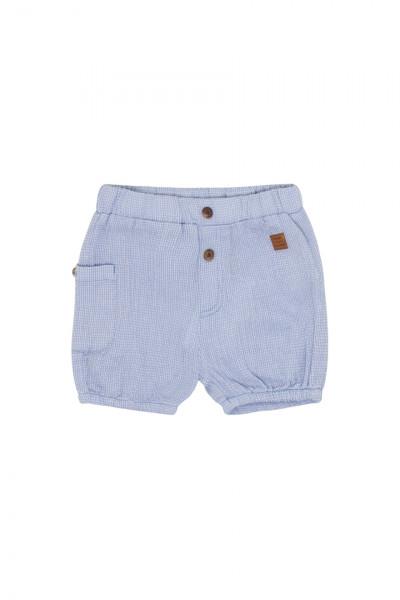Hust&Claire, Herluf Shorts, Blue Bird