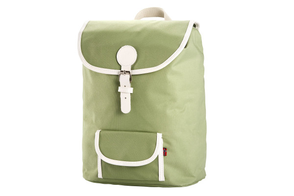 BLA FRE, Backpack, 5-10Y (12L), Green