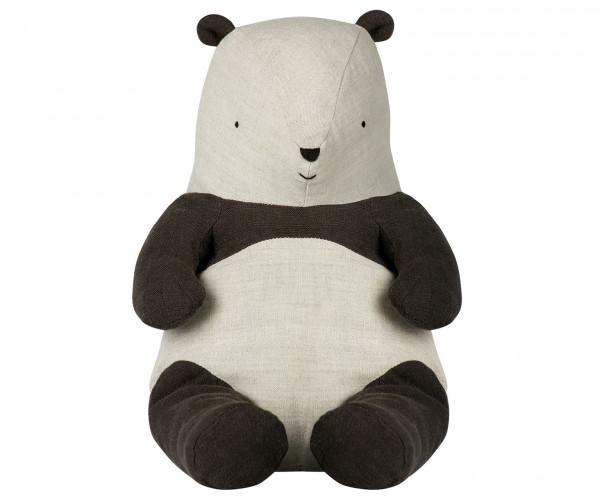 """Maileg """"Panda"""" Medium"""