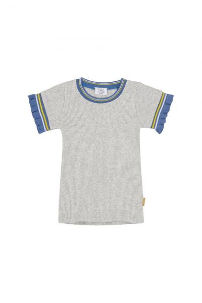 Hust&Claire, Amalie T-Shirt