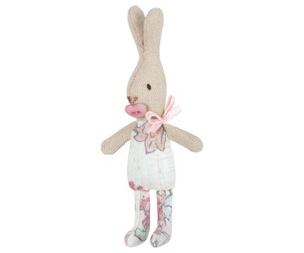 Maileg, My Rabbit, Girl