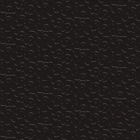 Marimekko, Servietten Unikko, Black
