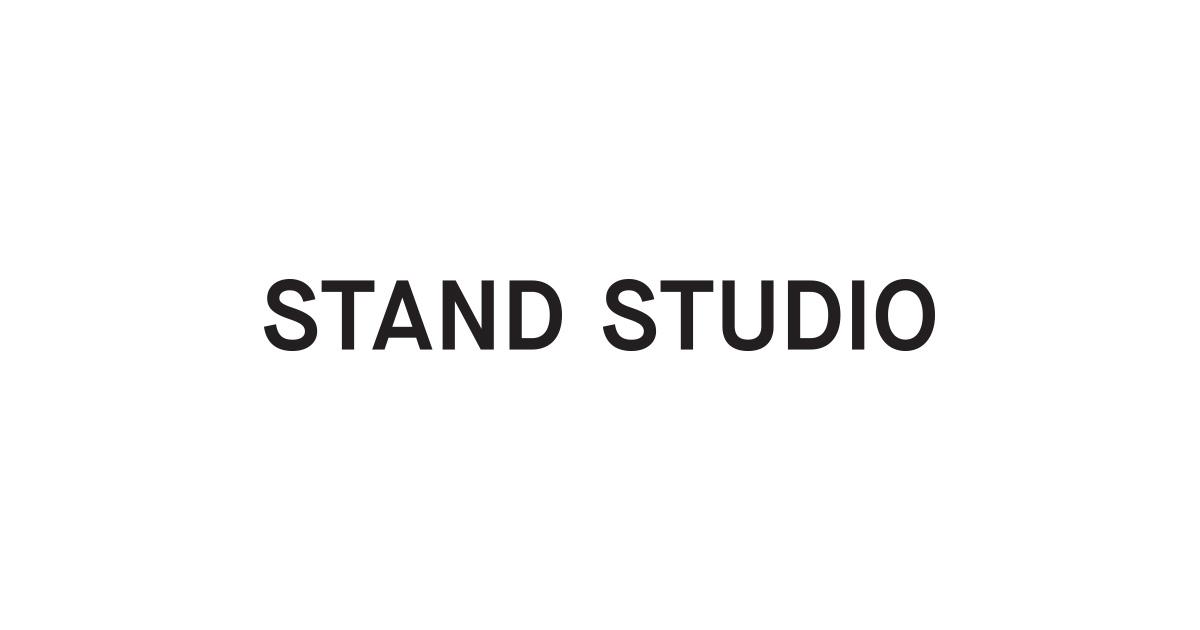 STAND Studio