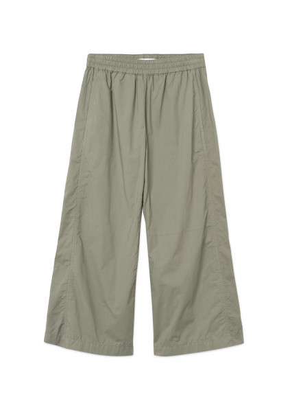 HOPE Lab Trouser, Pale Green, Size 38