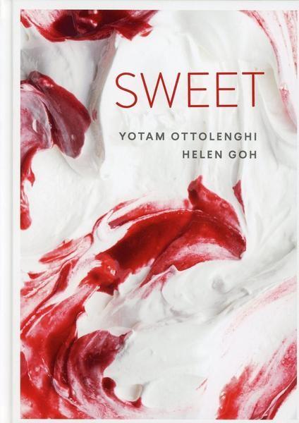 Yotam Ottolenghi - Sweet