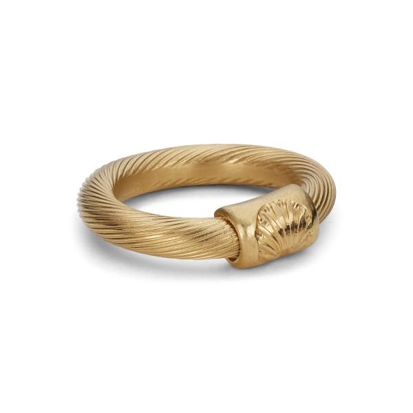 Jane Kønig, Big Salon Ring