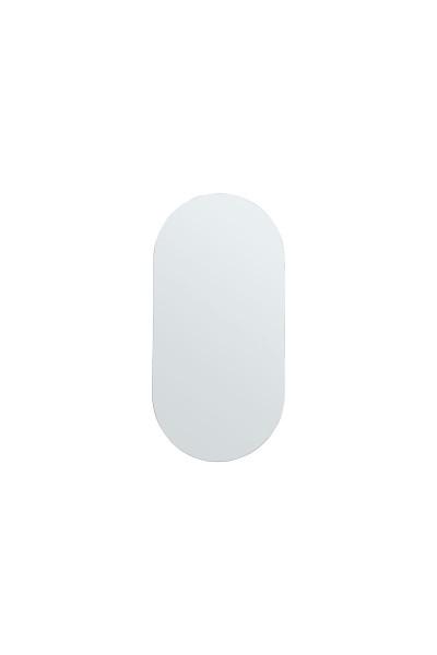 House Doctor, Mirror, Walls, b: 35 cm, h: 70 cm