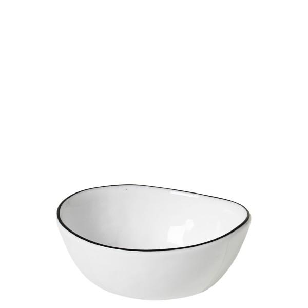 """Broste Copenhagen, Schale """"Salt"""", 7,5cm"""