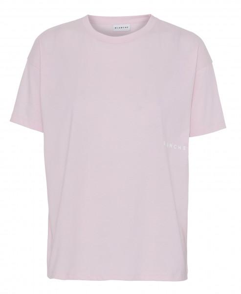 BLANCHE Main Light T-Shirt, Power