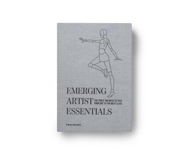 Emerging Artist Essentials
