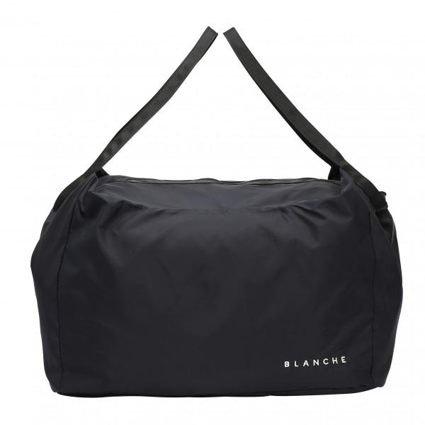 BLANCHE, City Shopper Bag, Navy