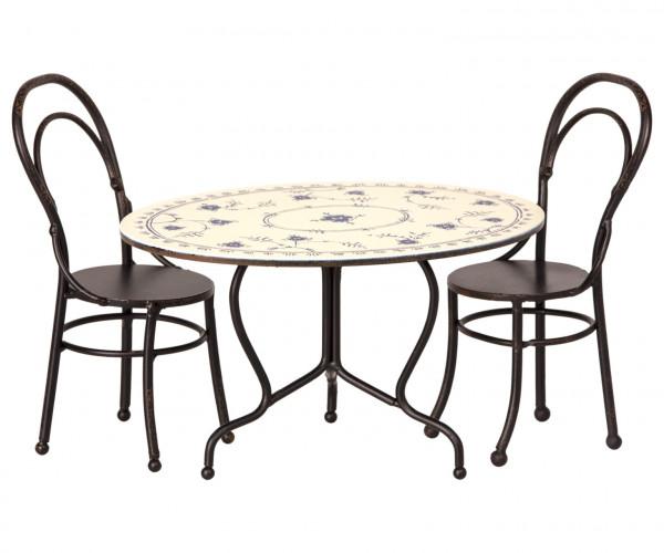 "Maileg ""Dining Table Set"" Mini"