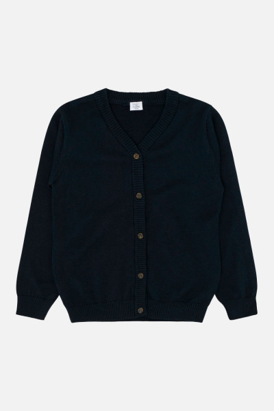 Hust & Claire, Carsten Cardigan, Navy