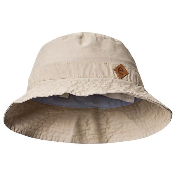 """EBBE """"Sand Sun hat"""""""