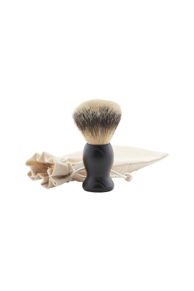 "Meraki ""Shaving brush"" Man"