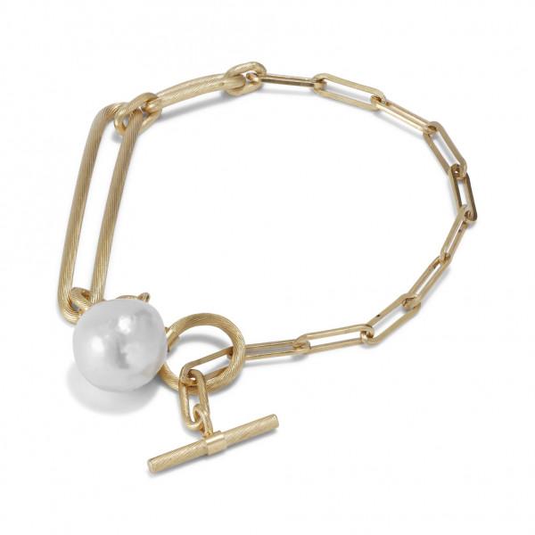 Jane Kønig, Salon Pearl Bracelet