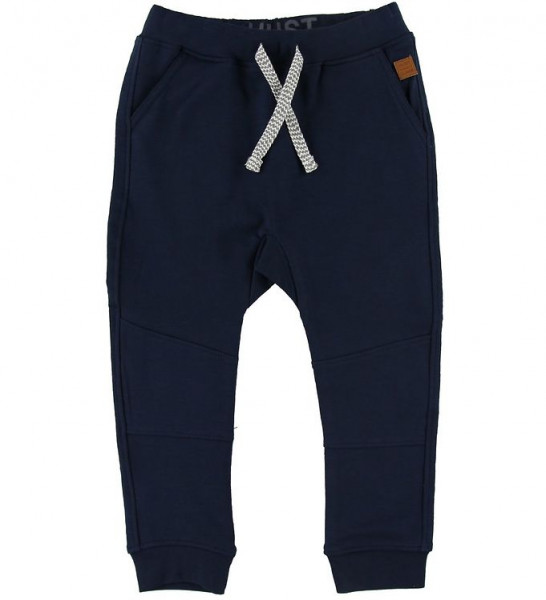 "Hust & Claire ""Georg Jogging Trousers"""