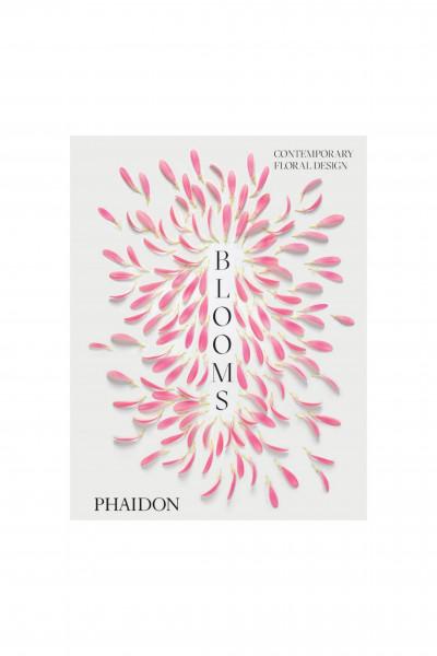 PHAIDON, Blooms: Floral Design