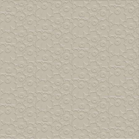 Marimekko, Servietten, Unikko light beige