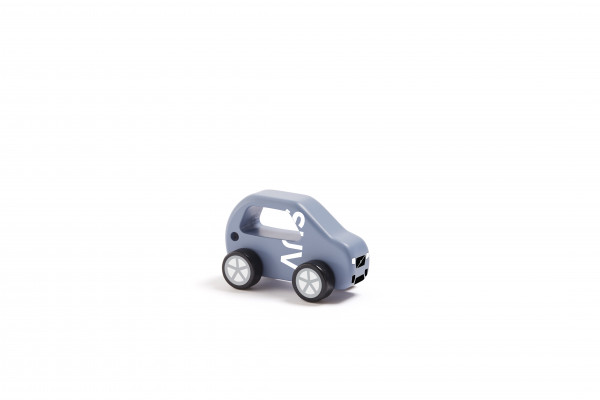 KidsConcept, SUV car AIDEN