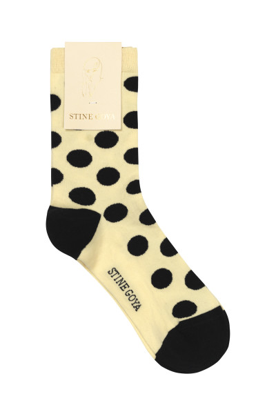 Stine Goya - Iggy Socks Dots