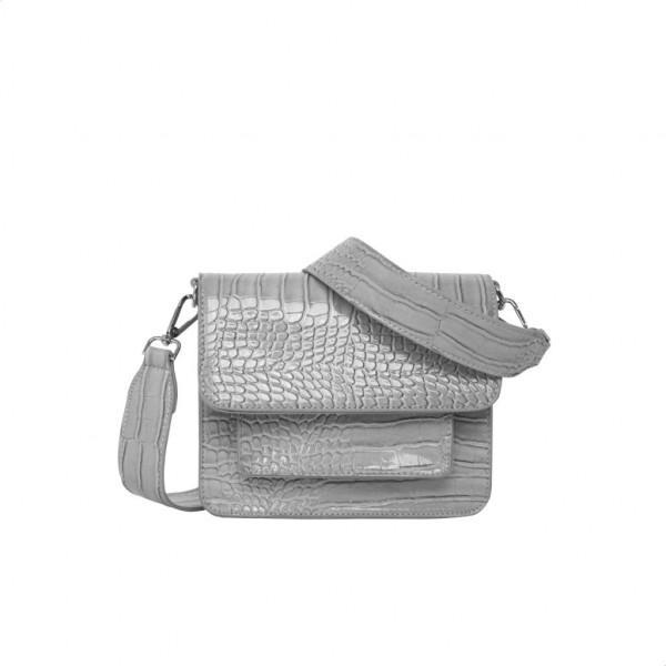 Hvisk, Cayman Pocket, Grey