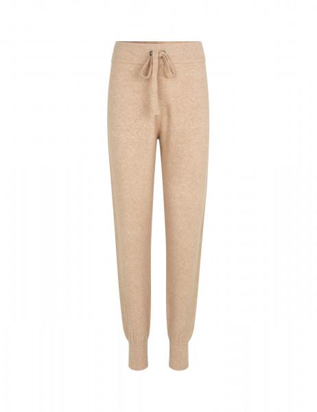 MbyM, Amarge Pants, Helio, Knit, Sand