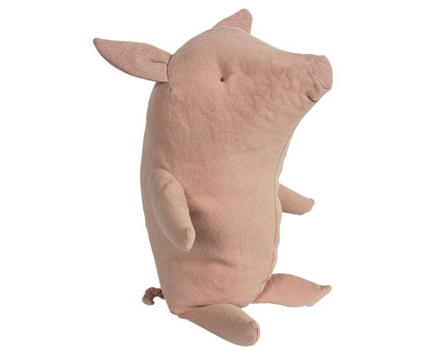 Maileg, Pig Truffle, Medium
