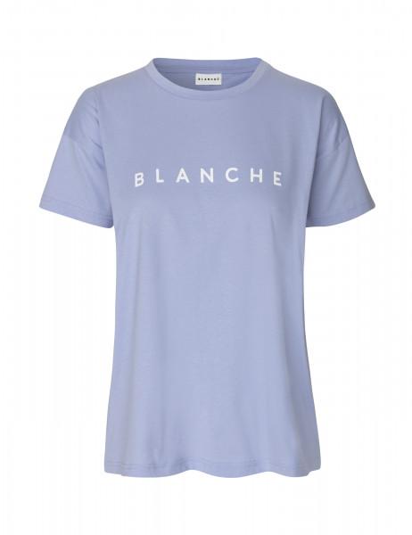 Blanche, Main Contrast, versch. Farben