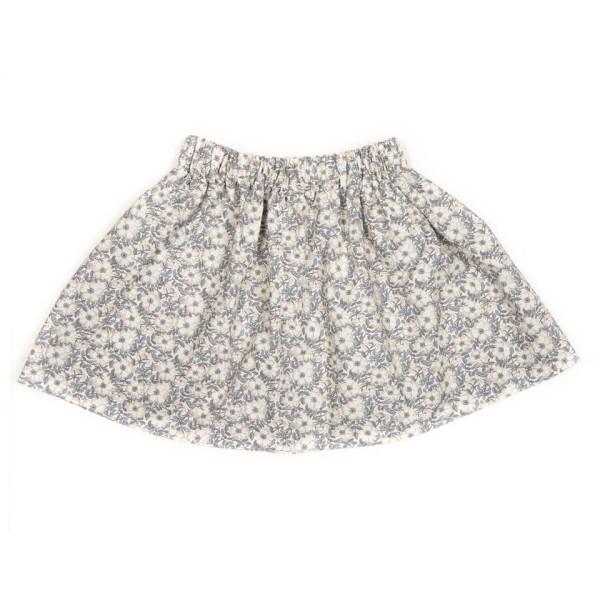 Huttelihut, Ballerina Skirt, Morris May