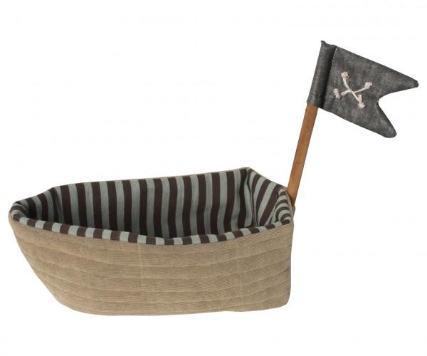 "Maileg ""Pirat Ship"""