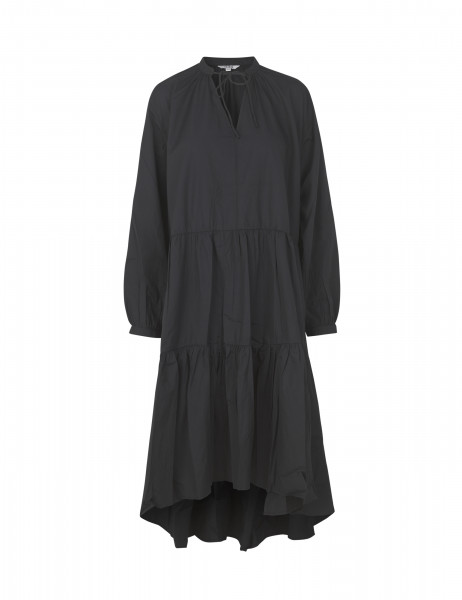 MbyM, Kizzy Dress, Black