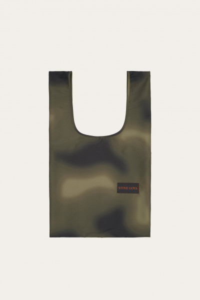 Stine Goya, Idun, Shopping Bag, Hue