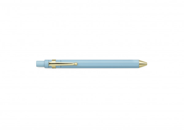 Normann, Pen Powder Blue