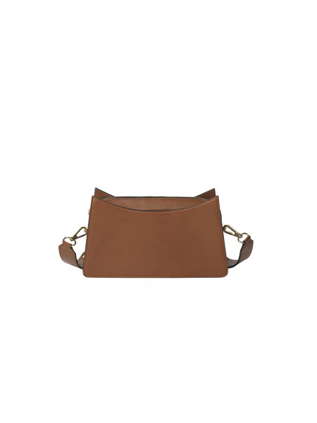 Beck Söndergaard, Thera Bag, Brown Sugar