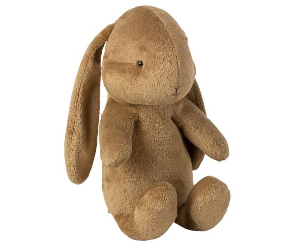 Maileg, Bunny Bob
