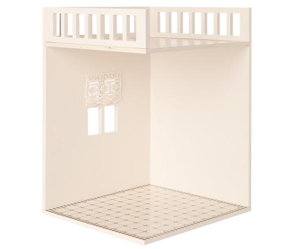 Maileg, House of Miniature - Bathroom