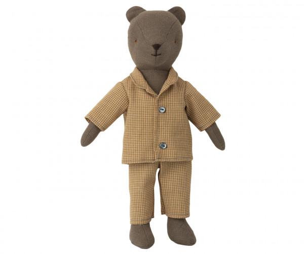 Maileg, Pyjamas for Teddy Dad