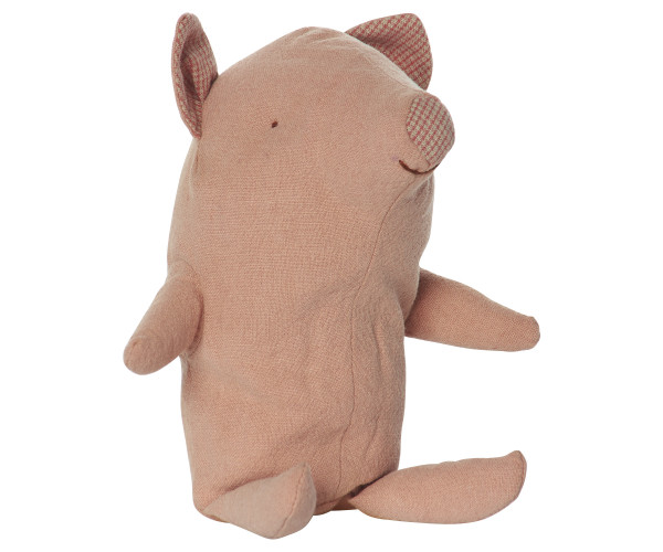 Maileg Pig Truffle Baby