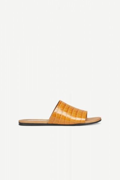 """Samsøe Samsøe """"Mela sandal"""" Kenya"""