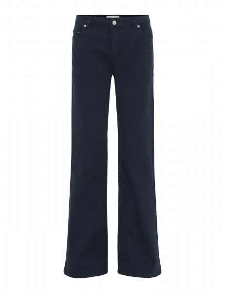 BLANCHE, Apollo Jeans, Navy